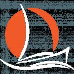 Summer of Sail Square Logo