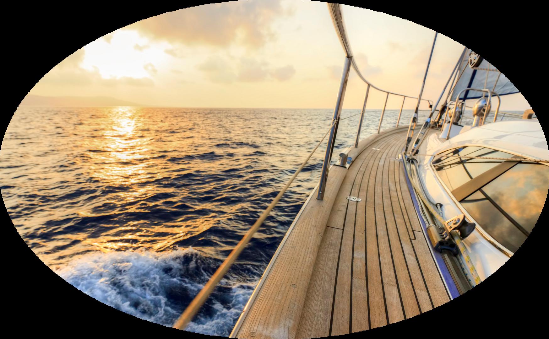 Lese im Blogbuch von SOS über unsere Abenteuer unter Segeln